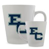 12oz Ceramic Latte Mug-Secondary Mark