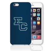 iPhone 6 Plus Phone Case-Secondary Mark