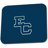 Full Color Mousepad-Secondary Mark