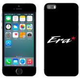 iPhone 5/5s Skin-Era