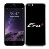 iPhone 6 Skin-Era