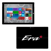 Surface Pro 3 Skin-Era
