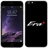 iPhone 6 Plus Skin-Era