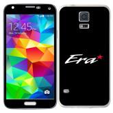 Galaxy S5 Skin-Era