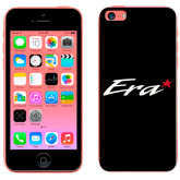 iPhone 5c Skin-Era