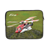 13 inch Neoprene Laptop Sleeve-S92 Over Grass