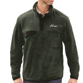 DRI DUCK Denali Fatigue Fleece Pullover-Era