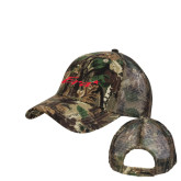 Camo Pro Style Mesh Back Structured Hat-Era