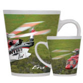 Full Color Latte Mug 17oz-S92 Over Grass