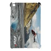 iPad Mini Case-A-Star AS 350 Alaska Flight Seeing Glaciers