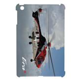 iPad Mini Case-Eurcopter EC 225 In GOM Skies