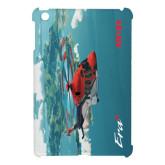 iPad Mini Case-AW189