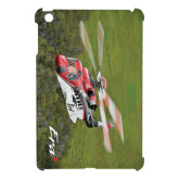 iPad Mini Case-S92 Over Grass
