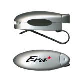 Silver Bullet Clip Sunglass Holder-Era