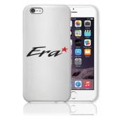 iPhone 6 Plus Phone Case-Era