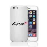 iPhone 6 Phone Case-Era