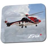 Full Color Mousepad-Eurcopter EC 225 In GOM Skies