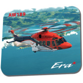 Full Color Mousepad-AW189