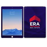 iPad Air 2 Skin-ERA