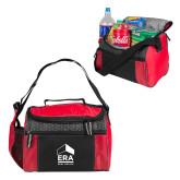 Edge Red Cooler-ERA