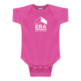 Fuchsia Infant Onesie-ERA