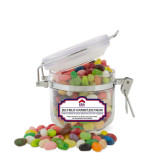 Jelly Belly Small Round Canister-ERA