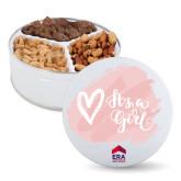 Deluxe Mix Baby Girl Tin-ERA