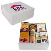 Premium Leatherette Gift Box-ERA