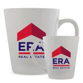 Full Color Latte Mug 12oz-ERA
