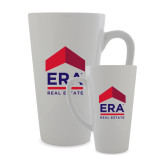 Full Color Latte Mug 17oz-ERA