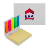 Micro Sticky Book-ERA