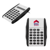 White Flip Cover Calculator-ERA