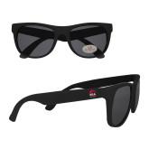 Black Sunglasses-ERA