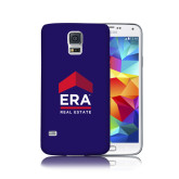 Galaxy S5 Phone Case-ERA