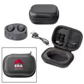 Executive Wireless Ear Buds-ERA
