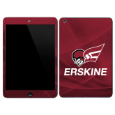 iPad Mini 3 Skin-Erskine w/Flying Head