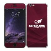 iPhone 6 Skin-Erskine Flying Fleet Stacked