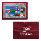 Surface Pro 3 Skin-Erskine w/Flying Head