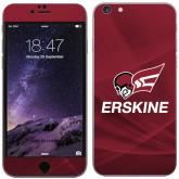 iPhone 6 Plus Skin-Erskine w/Flying Head