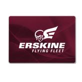 Generic 13 Inch Skin-Erskine Flying Fleet Stacked