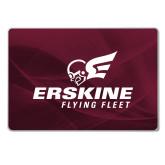 Generic 15 Inch Skin-Erskine Flying Fleet Stacked