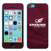 iPhone 5c Skin-Erskine Flying Fleet Stacked