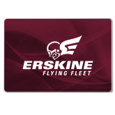 Generic 17 Inch Skin-Erskine Flying Fleet Stacked