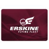 MacBook Air 13 Inch Skin-Erskine Flying Fleet Stacked