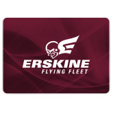 MacBook Pro 15 Inch Skin-Erskine Flying Fleet Stacked