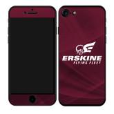 iPhone 7/8 Skin-Erskine Flying Fleet Stacked