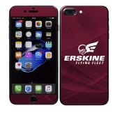 iPhone 7/8 Plus Skin-Erskine Flying Fleet Stacked