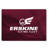 Surface Book Skin-Erskine Flying Fleet Stacked