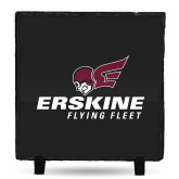 Photo Slate-Erskine Flying Fleet Stacked