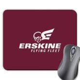 Full Color Mousepad-Erskine Flying Fleet Stacked